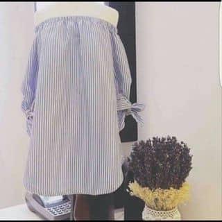 Váy của nguyentrang920 tại Yên Bái - 3216525