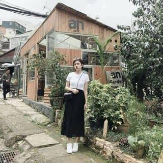 Váy của tuonqvy2 tại Ninh Thuận - 3569813