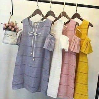 Váy của yennhi19971 tại Thừa Thiên Huế - 2704346