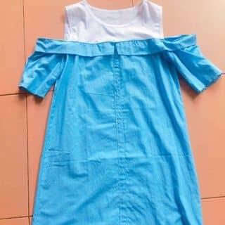 Váy của tramtram131 tại Thừa Thiên Huế - 2736659