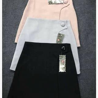 Váy 💞 của taythuy6 tại Hải Dương - 2521171