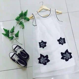 váy babydoll mới về nhanh tay nhanh tay của linhcucheo123456789 tại Quảng Ninh - 3924476