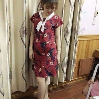 Váy bầu xinh của hoadat3 tại Thanh Hóa - 3230264