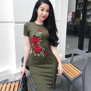 Váy body của hienmun11 tại Bắc Ninh - 3023817