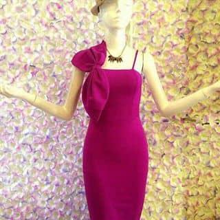 Váy body của lebichkieu tại Quảng Nam - 1507993