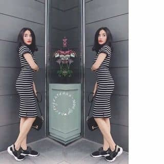 Váy body của nguyenthithinh2 tại Quảng Nam - 2682088