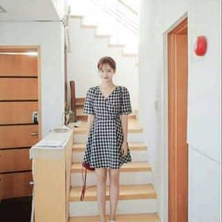 váy caro của thuha3005 tại Bình Phước - 1226190