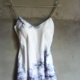 Váy dây của kiucxoadi512 tại Tiền Giang - 3023187