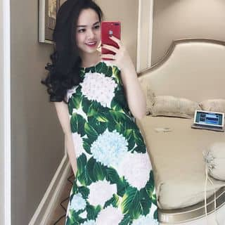 Váy hoa của mhangtk tại Hồ Chí Minh - 3211417