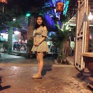 Váy maxi #cunguoimoita #vaymaxi của ngankim605 tại Quang Trung, Thành Phố Quảng Ngãi, Quảng Ngãi - 3020591