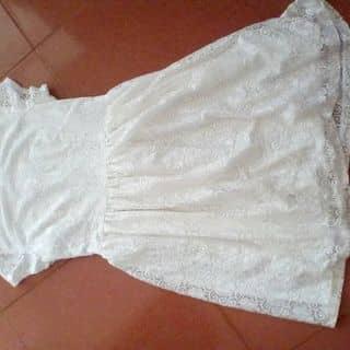 Váy maxi #cunguoimoita #vaymaxi của phuongngu4 tại Hà Nam - 3024838