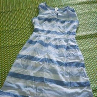 Váy ôm  của xoakiuc6 tại Khánh Hòa - 3016847