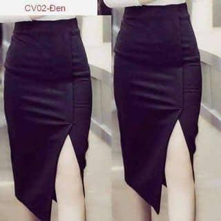 Váy ren sale 20%  của nguyentuyen623 tại Ninh Thuận - 3567371