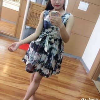 Váy xoè của thiensulongbong94 tại Sơn La - 3857580