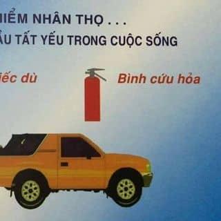vệ sĩ bảo vệ tài chính của gia đình bạn của roanyang tại Quảng Ninh - 3323368