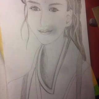 Vẽ thuê của rose599 tại Lào Cai - 2322192
