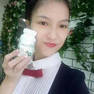 Viên rau xanh đẹp da,mát cơ thể của mixinh2 tại Hà Tĩnh - 2705393