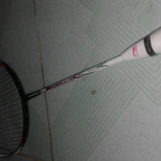 vợt đánh cầu long vợt đơn của thanhno3 tại Bình Phước - 1945803
