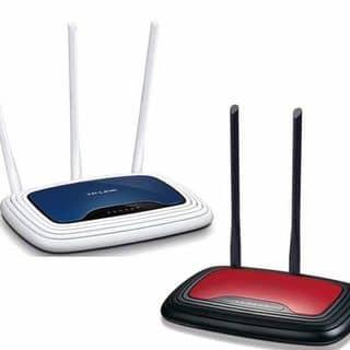 Wifi 2 dâu 3 dâu giá rẻ của itonline9x tại Hưng Yên - 3651907