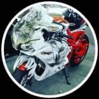 Xe của chuthuong1122016 tại Phú Yên - 2008451