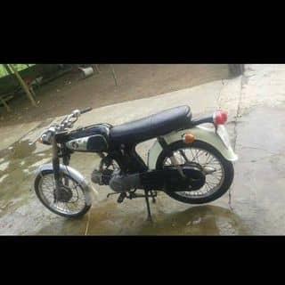 Xe 67 của vietnamfree tại Quảng Nam - 3138327