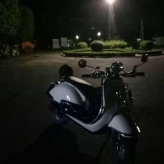 Xe dành cho những bạn nữ của tranvanteo3 tại Shop online, Huyện Dương Minh Châu, Tây Ninh - 3801718