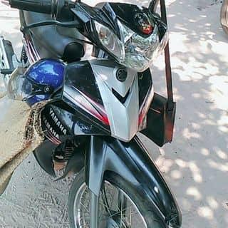 xe sirus của salemthai9 tại Tây Ninh - 2680155