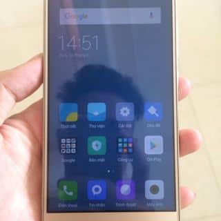 Xiaomi note 3 pro của danthuongdigital tại Hưng Yên - 3738092