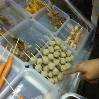 Xiêm que của khoabe1 tại Tiền Giang - 2321821