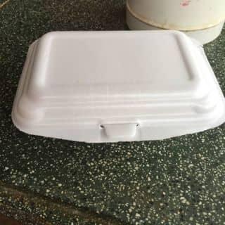 Xôi hộp của reallybadpied tại Shop online, Huyện Krông Búk, Đắk Lắk - 3873976