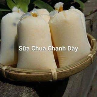 Yaourt Homemade của uthang553 tại Hồ Chí Minh - 3741144