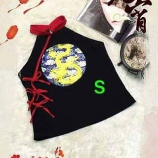 Yếm cổ kính  của nguyentuyen623 tại Ninh Thuận - 3567545